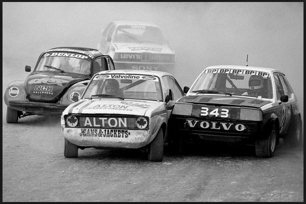 Rallycross.jpg