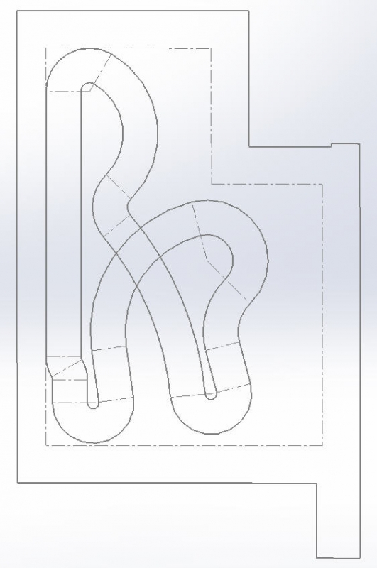 Kotkahahmotelma3-1.jpg